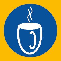 Lange Nacht_Coffee-2x2.png