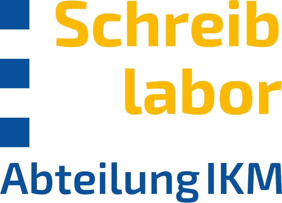 Schreiblabor_Logo_72dpi.png